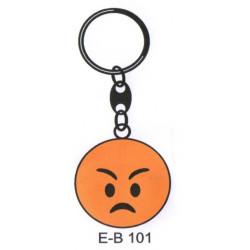E-B 101