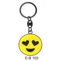 E-B 102