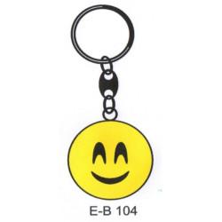 E-B 104