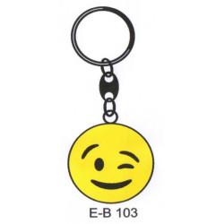 E-B 103