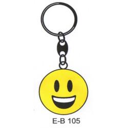 E-B 105