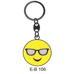 E-B 106