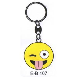 E-B 107