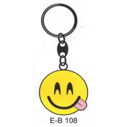 E-B 108