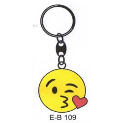 E-B 109