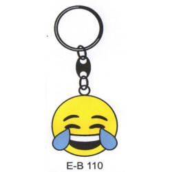 E-B 110