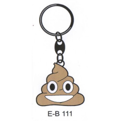 E-B 111