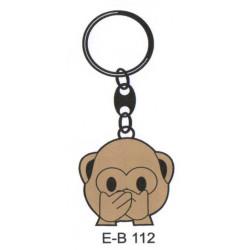 E-B 112