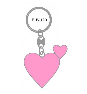 E-B 129