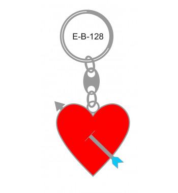 E-B 128