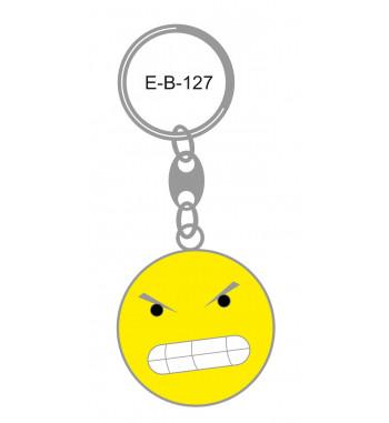 E-B 127