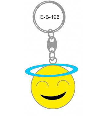E-B 126