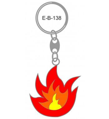 E-B 138