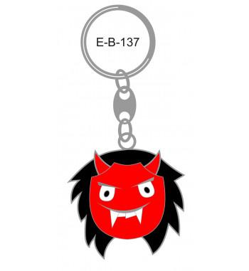 E-B 137