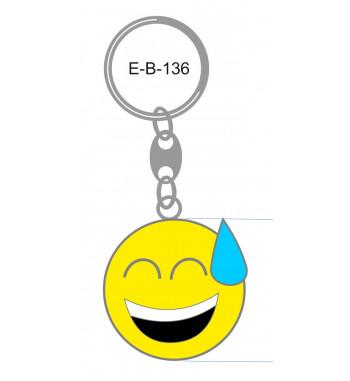 E-B 136
