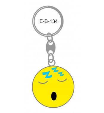 E-B 134