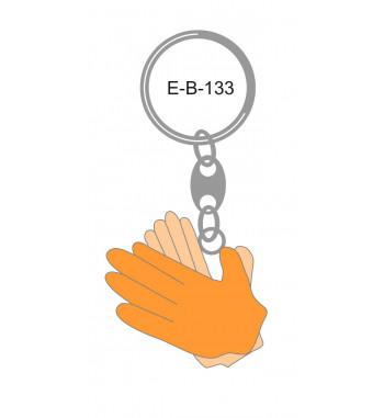 E-B 133