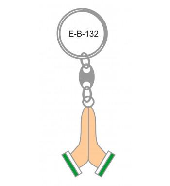 E-B 132