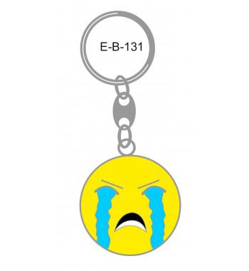 E-B 131