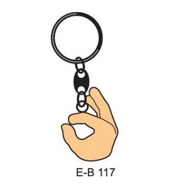 E-B 117